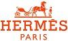 Hermès Sellier