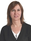 Elisa BORREGO