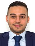 Mohamed STAMBOULI
